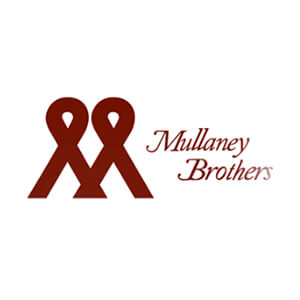 Mullaney Brothers logo